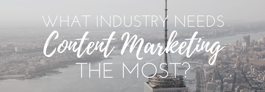 industry-content_blog